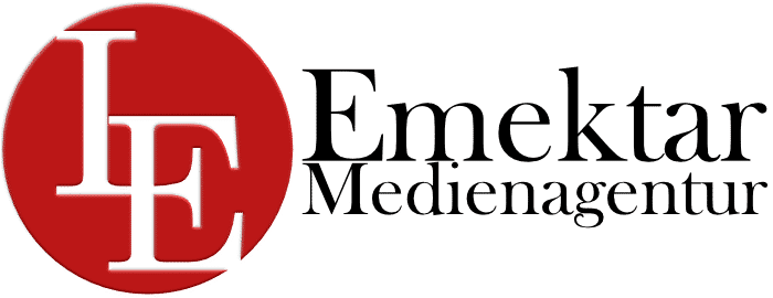 Medienagentur Emektar